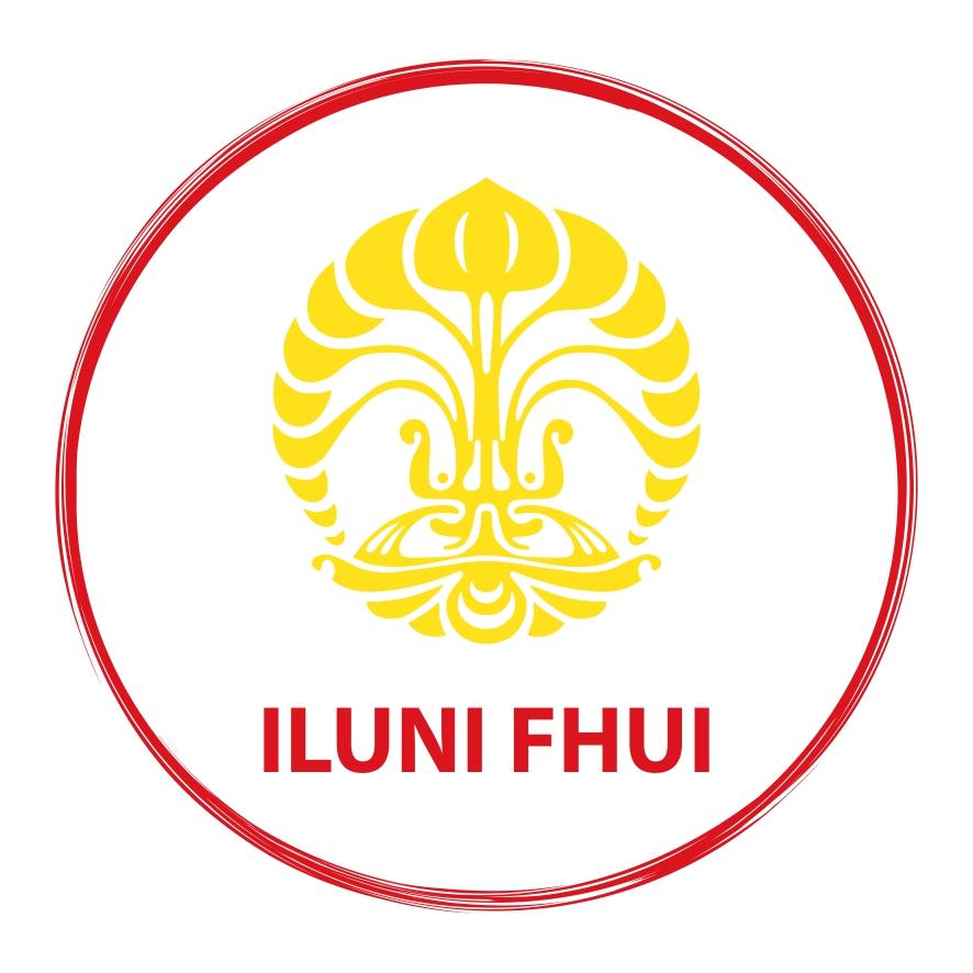 https://images.hukumonline.com/frontend/2017/Talks!/logo_ILUNI_FHUI_Makara_Yellow_pa.jpg
