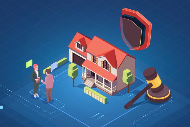Batalkan PPJB, Bolehkah Pembeli Minta Developer Kembalikan DP Rumah?