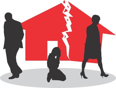 Khawatir Anak Diasuh Istri yang Egois, Langkah Ini Bisa Dilakukan