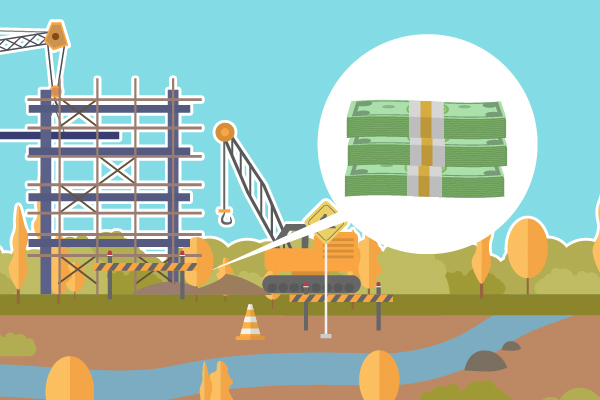 Prosedur Pembebasan Tanah untuk Pembangunan Infrastruktur Migas
