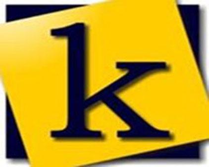 http://images.hukumonline.com/frontend/lt4b46e0113e026.jpg