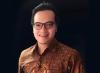 Alfin Sulaiman, S.H., M.H.