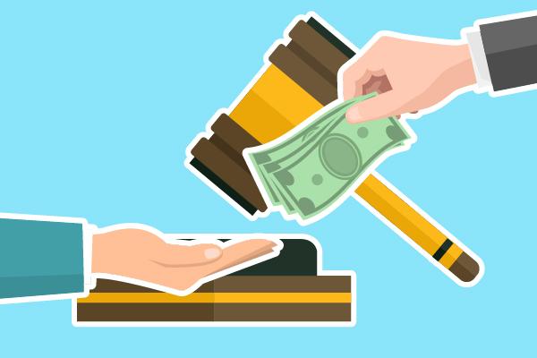 Haruskah Pinjaman Daerah Dituangkan dalam Peraturan Daerah?