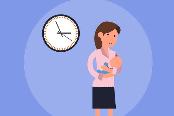 Aspek Hukum tentang Surrogate Mother (Ibu Pengganti)