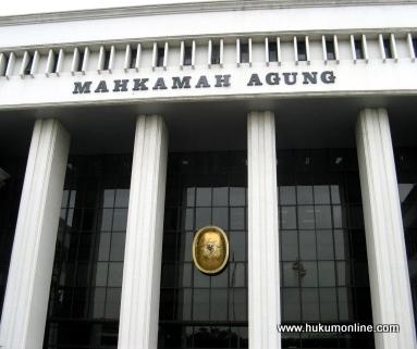 Panglima TNI Minta MA Tak Mempermudah Cerai Prajurit