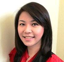 Diana Kusumasari, S.H., M.H.