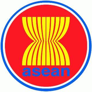 Ditunggu, Instrumen Perlindungan Buruh Migran ASEAN
