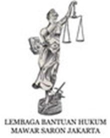 http://images.hukumonline.com/frontend/lt4ddc7b5f4b341.jpg