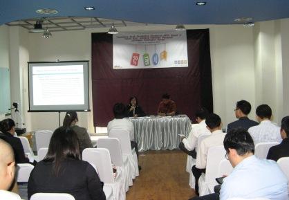 Membaca Arah Penegakan Peraturan KPPU Nomor 4 Tahun 2011 tentang Pedoman Mengenai Larangan Penetapan Harga
