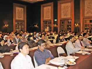 Mempersoalkan Perjanjian Sebagai Senjata Untuk Melegalkan Penggunaan Valuta Asing Di Indonesia