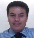 http://images.hukumonline.com/frontend/lt4eb91ebc6be77/lt4f97c1127c889.jpg