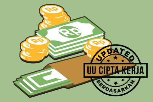 Apakah Besarnya <i>Take Home Pay</i> Setara Upah Minimum?