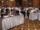 Talks Pesaingan Usaha di Sektor Minyak dan Gas Bumi 2012 3