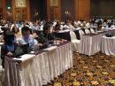 Talks Pesaingan Usaha di Sektor Minyak dan Gas Bumi 2012 5