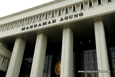 Putusan-Putusan MA tentang Penimbunan BBM