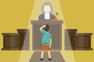 Ulasan lengkap : Apakah Anak yang Melakukan Tindak Pidana Dapat ...