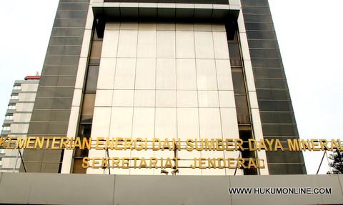 Kementerian ESDM Akan Keluarkan Tiga Kebijakan BBM
