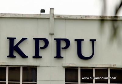 Akademisi 'Melarang' KPPU Menafsirkan UU