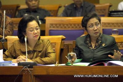 Reformasi Birokrasi Tentukan Daya Saing Daerah