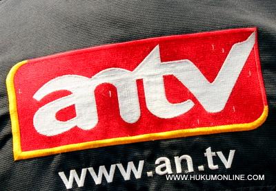 Konglomerat Kuasai Siaran Televisi Digital