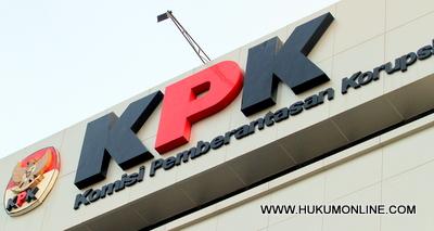 KPK Dikritik Pakar Pencucian Uang