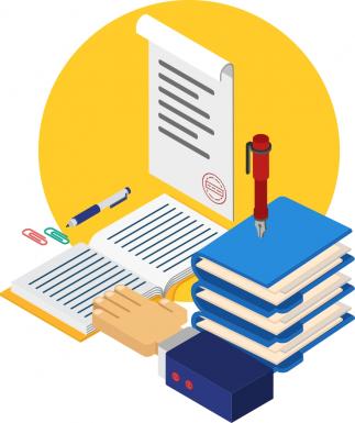 Hukumonlinecom Ulasan Lengkap Penggunaan Nama Notaris
