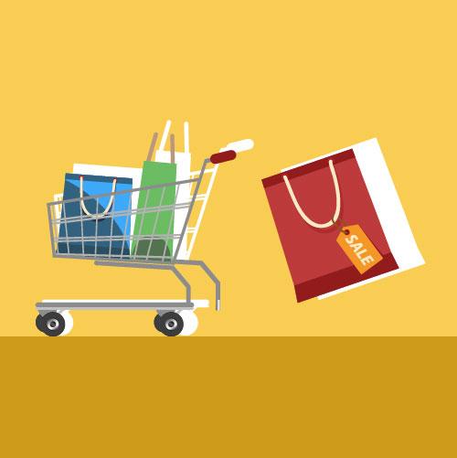 Perlindungan Hukum Bagi Konsumen Belanja Online