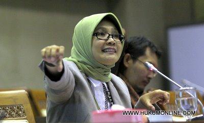 Pansel Perpanjang Masa Pendaftaran Calon Anggota KPPU