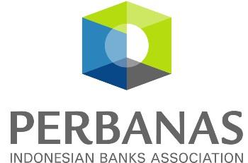 Perbankan Tak Akan Buka Transaksi Keuangan Nasabah Domestik Bila Tanpa Batasan