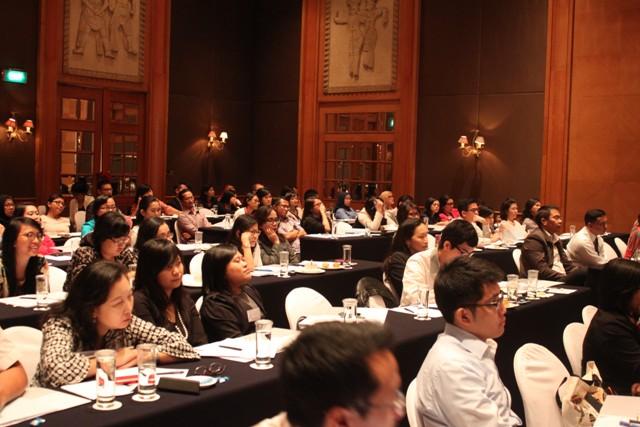 Tata Cara Penanaman Modal di Indonesia Pasca Diterbitkannya Perka BKPM No. 5/2013 dan Implikasinya terhadap Penanaman Modal di Indonesia