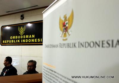 Ombudsman Berharap Penelantaran Pasien Rumah Sakit Tak Terjadi Lagi