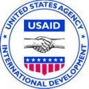 USAID-E2J