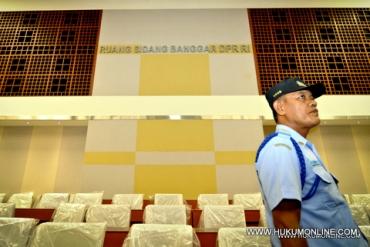 Angka Transfer ke Daerah Tahun 2014 Capai Rp592,5 T