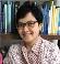 Susi Dwi Harijanti, S.H., LL.M., Ph.D.