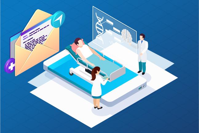 Bisakah Menuntut Dokter Jika Pasien Tidak Sembuh Total?