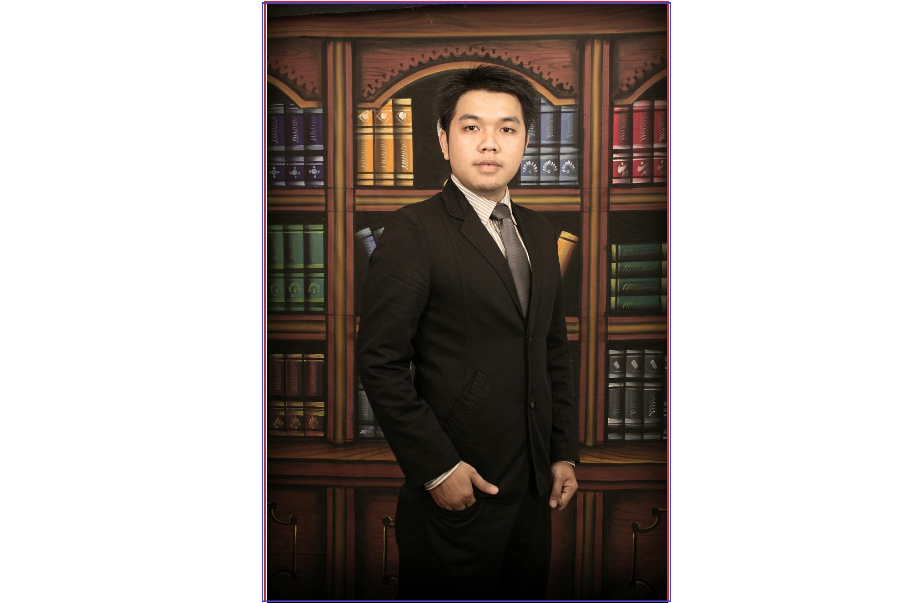 http://images.hukumonline.com/frontend/lt54102eeca51bb/lt54102eee58243.jpg