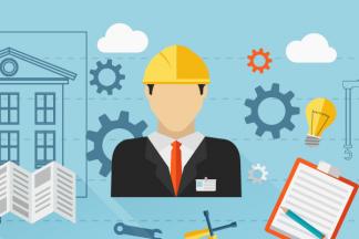 Ulasan Lengkap Wajibkah Semua Perusahaan Memberlakukan Lengkap Norma K3