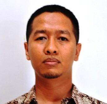 http://images.hukumonline.com/frontend/lt5485951a12199/lt54859769d00cd.jpg