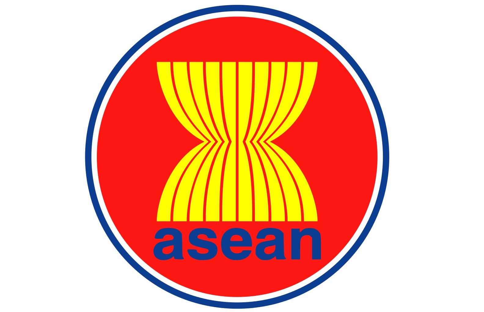 Foto: www.asean.org