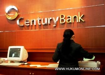 Indonesia Kalahkan Hesham di UNCITRAL Terkait Bank Century
