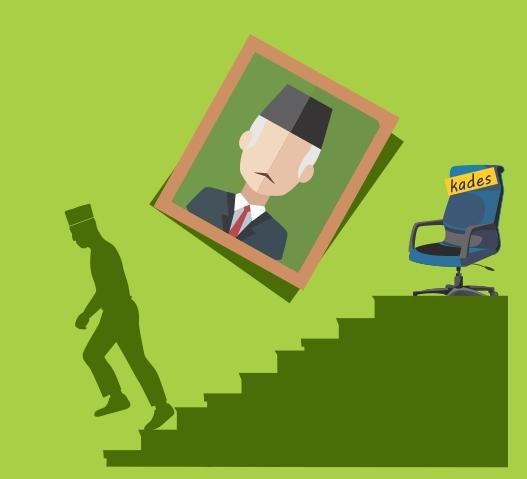 Pernah Dipenjara Satu Tahun, Bolehkah Mencalonkan Diri Menjadi Kepala Daerah?