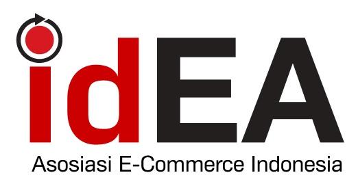 Penyusunan RPP <i>E-Commerce</i> Akan Libatkan Asosiasi