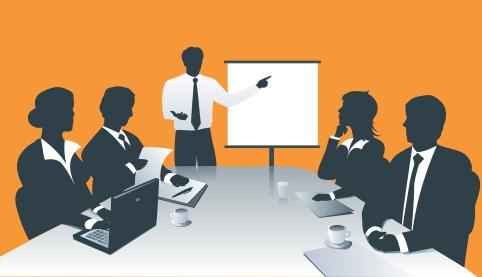 Perbedaan Konsultan Pajak dengan Kuasa Hukum Pajak