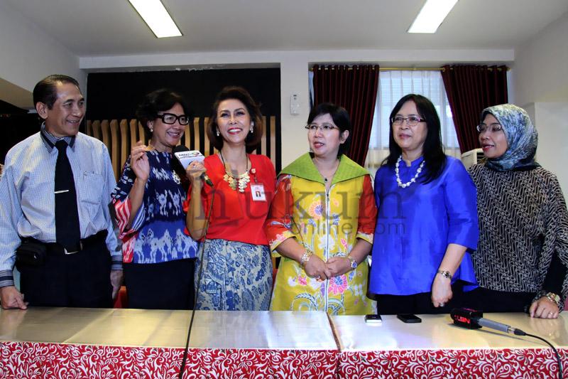 Pansel KPK Gelar Seleksi Tahap III