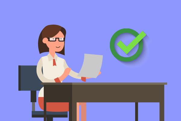 Bolehkah Notaris Bermitra Bisnis dengan Suatu Perusahaan?