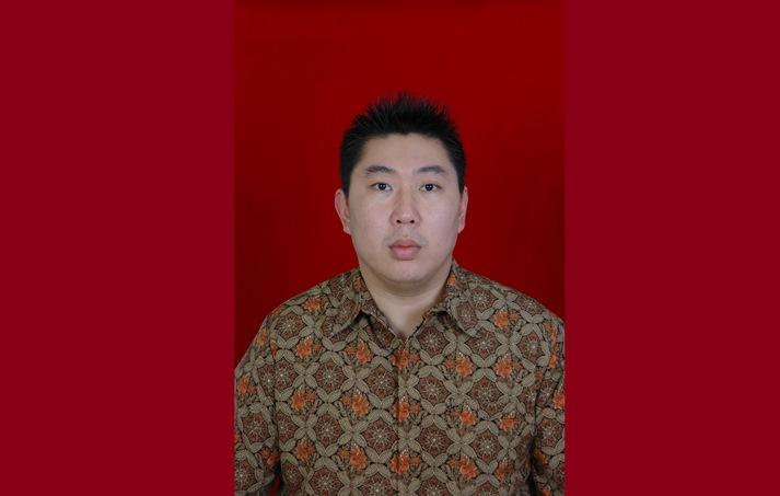 http://images.hukumonline.com/frontend/lt560077114252e/lt560079152bc20.jpg