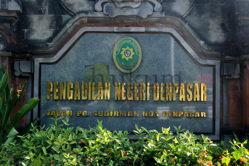 m hukumonline com - Berita : Agustay Mengaku Disuruh
