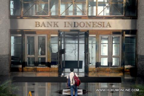 Money Changer dan Pelaku Sistem Jasa Pembayaran Wajib Identifikasi Beneficial Owner