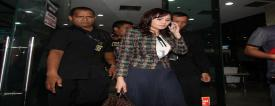 Politisi Demokrat Diperiksa untuk Kasus Gatot Pudjo Nugroho