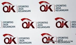 Kata OJK Soal Rencana Penghapusan Prinsip Kerahasiaan Perbankan